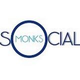 Social Monks