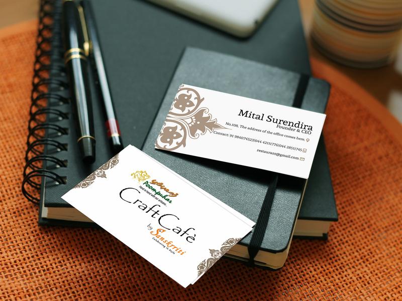Business card design photoshop marketing collateral illustrator business card mockup graphicdesgn socialmonkschennai businesscarddesign businesscards businesscard
