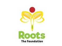 Special School Logo Design