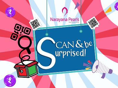 Campaign Flyer socialmediacapagin socialmedia flyer design marketing collateral socialmonkschennai
