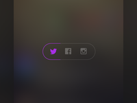 Share toggles
