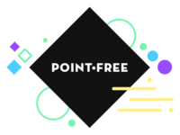 Point Free