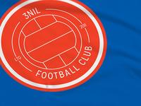 3nil Football Club