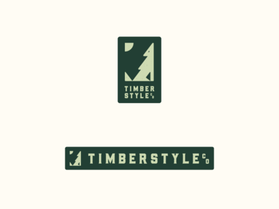 TIMBER STYLE alternate