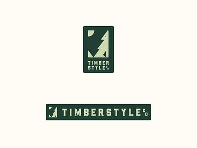 TIMBER STYLE alternate