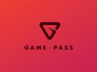 Gamepass Logos Variant