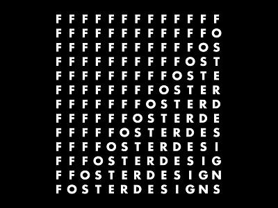 Type Exploration futura type illustrator layout lettering typography