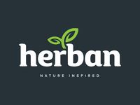 Herban
