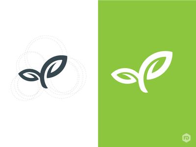 Logo Icon Construct illustrator health brand identity lettering branding design logo