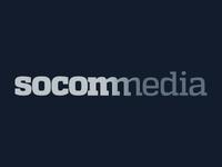 Socom Media