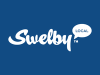 Swelby