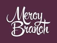 Mercy Branch