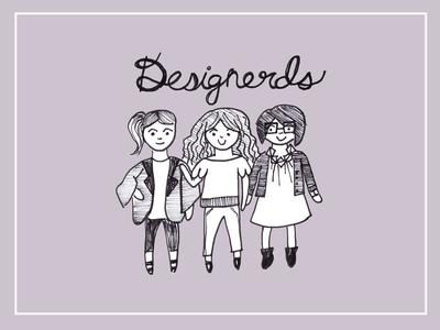 Designerds