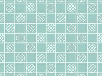 Square Circle Windows