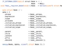 __register_Node