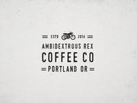 A/R Coffee Co.