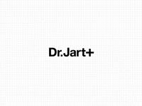 Dr. Jart E-Commerce Website Design