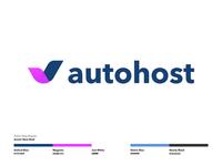Autohost: No more bad guest