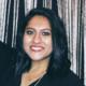 Hanisha Patel ✨