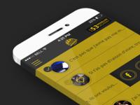 Bah Bravo Morray - iOS App