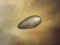 Zeppelin (2x)