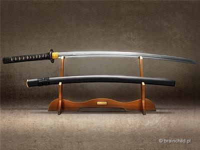 Katana icons katana samurai katanas japanese chinese china japan game icons game icon icon set brainchild.pl brainchild
