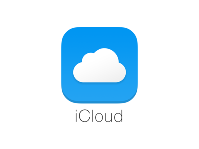 how to add music to icloud drive