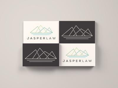 Jasperlaw