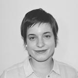 Stefanie Eder