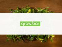 Grow Bar
