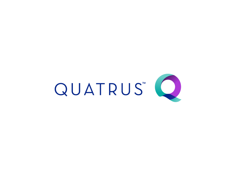 Quatrus rokac kerovec roko professional dynamic bank q investment quatrus