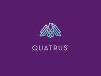 Quatrus