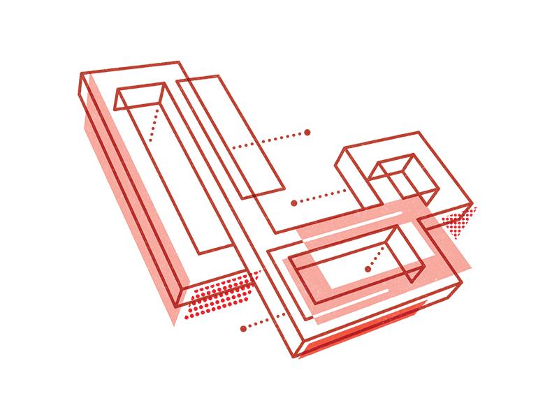 Laravel rokac kerovec roko hoodie foundation scaffolding framework php laravel