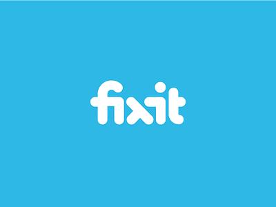 Fixit rokac kerovec roko location professional fix app