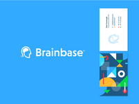 Brainbase