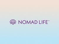 Nomad Life