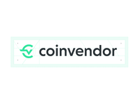 CoinVendor