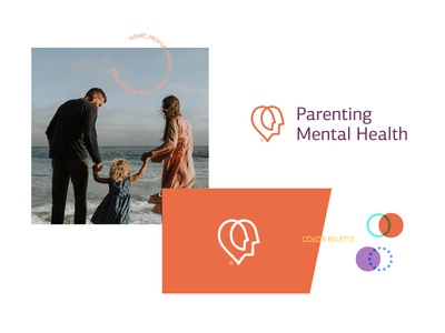Parenting Mental Health