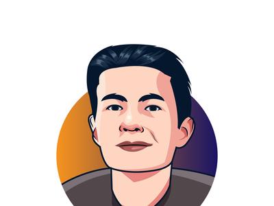 cartoon avatar for you