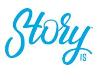 Storyis Logo
