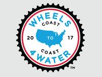 Wheels4Water 2017