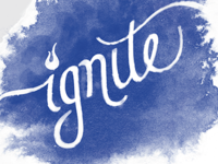Ignite Test