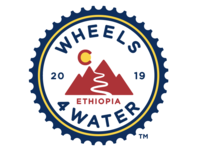 Wheels4Water 2019