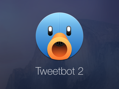 Tweetbot 2