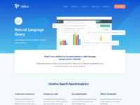 Product page   search