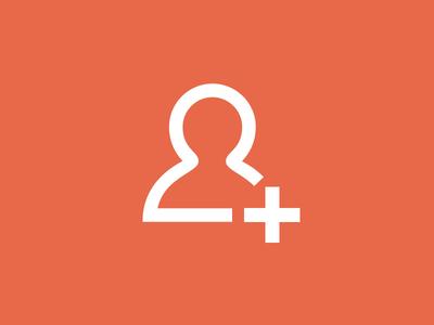 We're hiring! ui ux digital design hiring