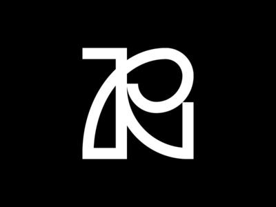 R — 36 Days Of Type