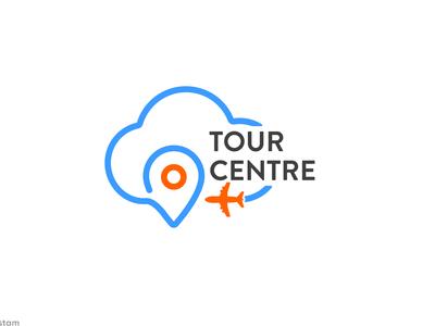 tour centre