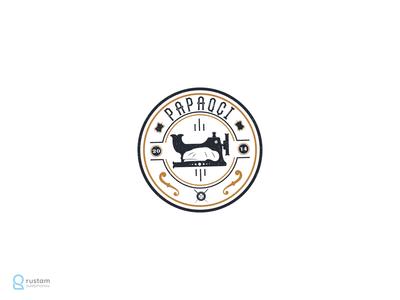 logo PAPAQCİ
