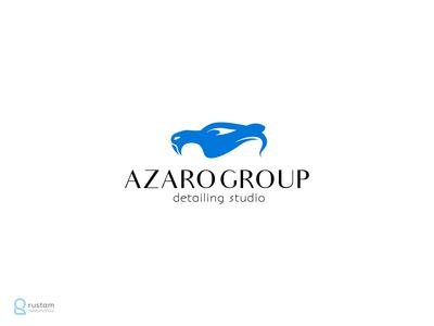 Azaro Group detailing studio